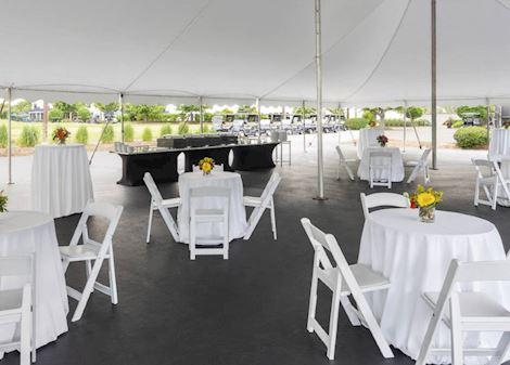 oak-brook-hills-resort-outdoor-event-space-golf-pavilion